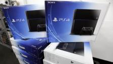 Sony планирует продать 60 миллионов PlayStation 4 к апрелю 2017-го года