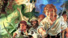 Создатель Monkey Island просит Disney вернуть ему права на франшизу