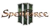 Новые скриншоты и подробности о SpellForce 3— фэнтезийном сплаве RPG и RTS