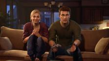 Naughty Dog рассказала, что было вырезано из Uncharted 4: A Thief's End