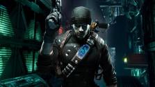 Слух: Prey 2 может возродиться на E3 2016