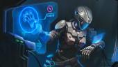 Star Crusade — коллекционная карточная игра о покорении галактики