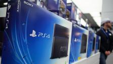 Продажи PlayStation 4 перешагнули за 40 миллионов консолей