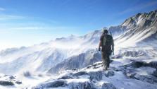 Новый трейлер Ghost Recon: Wildlands, бонус за предзаказ и детали разных изданий