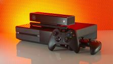 Слух: Xbox Scorpio будет в четыре раза мощнее Xbox One