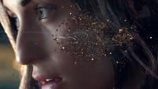 CD Projekt RED приедет на E3 2016, но Cyberpunk 2077 не покажет
