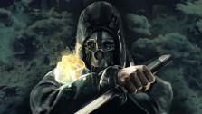 У Dishonored появится своя серия комиксов