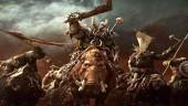 Warhammer — самая быстро распродаваемая игра в серии Total War