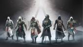 Ubisoft отдаёт две игры по цене одной