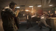 Авторы Mafia III рассказывают, как оживляли город в игре