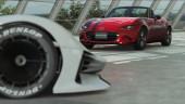 В Gran Turismo Sport не будет динамической погоды и смены времени суток