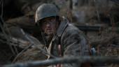 Премьера фильма «28 панфиловцев» состоится в ноябре этого года