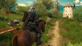 The Witcher 3: Wild Hunt получила крупное бесплатное обновление 1.20