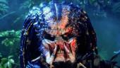 Новый «Хищник» будет отчасти нуаром, отчасти детективом, отчасти «Близкими контактами третьей степени»