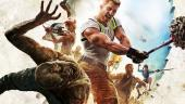 Dead Island 2 удалена из Steam