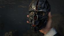 Руководитель Dishonored 2 рассказывает о различных концовках в игре