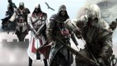Assassin's Creed Collection — это совсем не то, о чём вы подумали