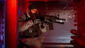 Ubisoft выпустила дешёвую версию Rainbow Six Siege с полным комплектом возможностей