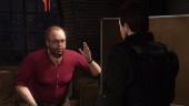 Rockstar не будет поддерживать GTA Online вечно