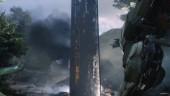 Релизы Battlefield 1 и Titanfall 2 будут отделять друг от друга три недели