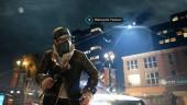 О том, что Ubisoft припасла для E3 2016