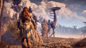 Horizon: Zero Dawn— новый сюжетный трейлер и дата релиза