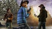 Третий сезон The Walking Dead намечен на осень