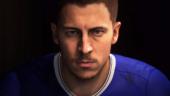 Анонс FIFA 17— теперь на движке Frostbite