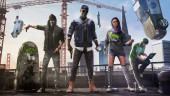 Watch Dogs 2: бонус за предзаказ и разновидности изданий