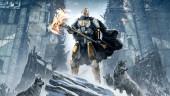 Destiny: Rise of Iron будет эксклюзивом для PlayStation 4 и Xbox One