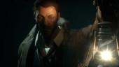 Первый трейлер Call of Cthulhu в честь E3 2016