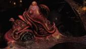 Torment: Tides of Numenera задержится до следующего года