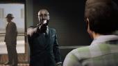 Новое видео Mafia III: «Криминальная экосистема»
