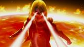 Первое геймплейное видео из файтинга Injustice 2
