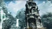 Skyrim выйдет на PlayStation 4 и Xbox One; анонсированы новые DLC и поддержка VR для Fallout 4
