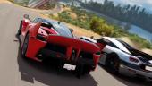 Анонс Forza Horizon 3— теперь и на PC!