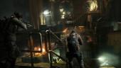 Следующее DLC к The Division выйдет сперва на Xbox One и PC