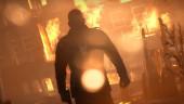 20 минут из Mafia III с пояснениями разработчиков