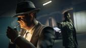 Пытки и расисты в свежем трейлере Mafia III