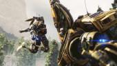 Карты и режимы для Titanfall 2 будут бесплатными