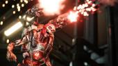 Бесплатные и платные дополнения для DOOM с E3 2016