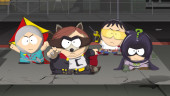 South Park: The Fractured But Whole выйдет в декабре