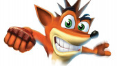 Crash Bandicoot получит вторую жизнь на PlayStation 4
