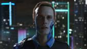 Свежий ролик Detroit: Become Human— снится ли андроидам синдром Питера Пена?