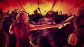 Премьера геймплея Tyranny — новой RPG от Obsidian