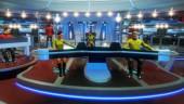Анонс командно-космического приключения Star Trek: Bridge Crew для VR