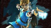 Подробнее об отличиях The Legend of Zelda: Breath of the Wild от других игр серии