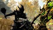 Старые сохранения и моды должны быть совместимы со Skyrim Special Edition на PC