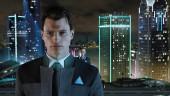 Detroit: Become Human длится 8-10 часов, но вы будете играть в неё дольше