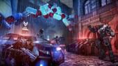 Предзакажи Deus Ex: Mankind Divided на G2A.com — и получишь Deus Ex: Human Revolution